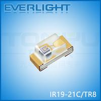 热竞技发射管 IR19-21C/TR8