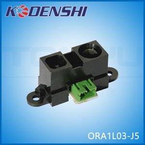 光电子测距离传感器 ORA1L03-J5