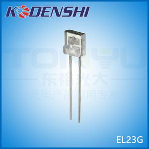 光电子红外发射管 EL23G