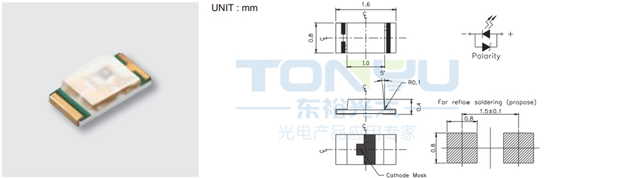 GT-197.jpg