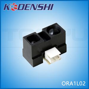 光电子测距离传感器 ORA1L02