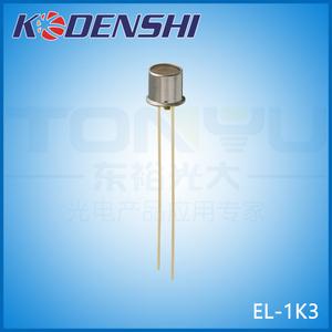 光电子红外发射管 EL-1K3