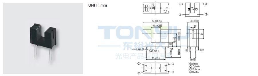 ITR9606.jpg