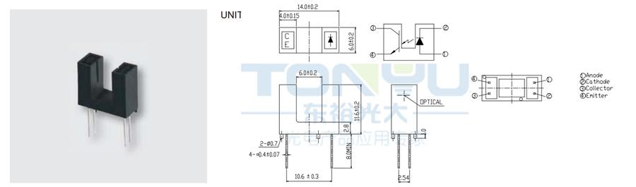 ITR8402-A.jpg