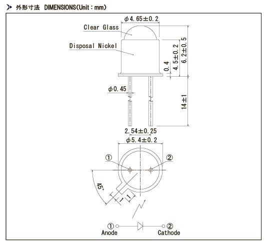 EL-1KL5_2.jpg