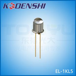 光电子红外发射管 EL-1KL5